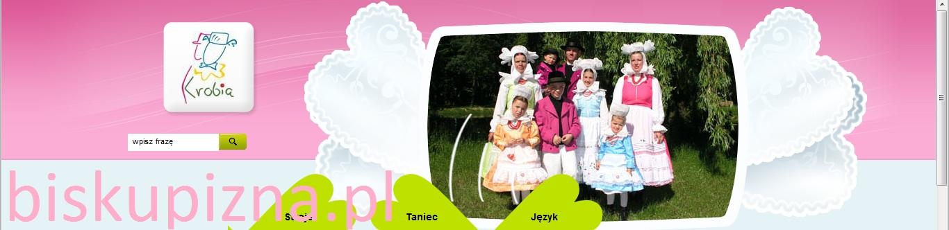 www.biskupizna.pl